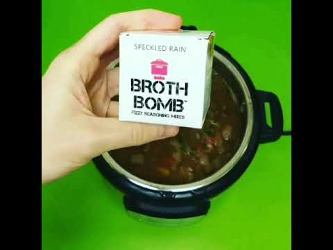 Broth-Bomb-Potato-Chili-Recipe