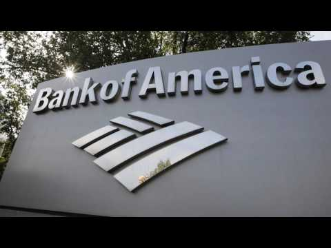 Bank of America Auto Loan Refinance in The World Review 2017