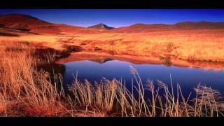 Harry Romero - Tania (Filterheadz Remix)