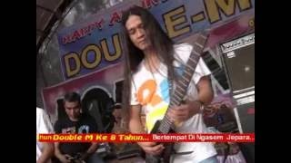 Video Romansa Sambalado download MP3, 3GP, MP4, WEBM, AVI, FLV Juli 2018