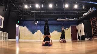 Exotic Choreography - Erotica