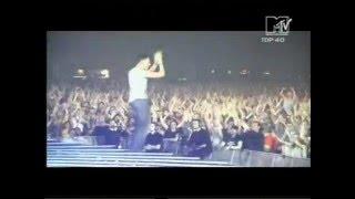 Mateo-Podnieście w góre ręce 2011FULL