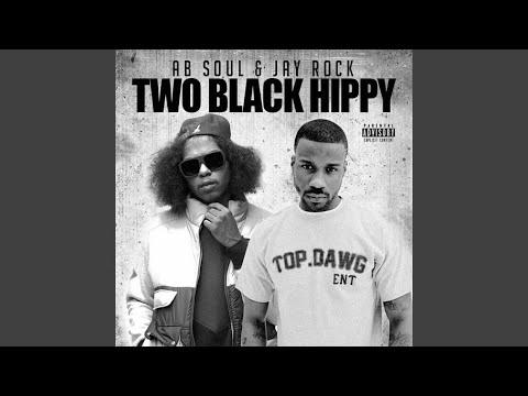 Control (feat. Kendrick Lamar, Big Sean & Jay Electronica)
