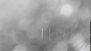 Preview of stream Salamandra Resort, Slovakia