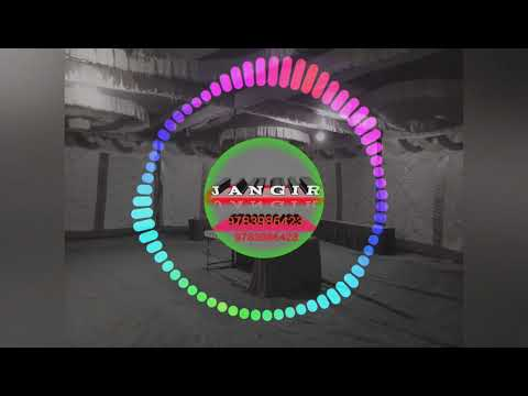 Satrangi Lahriyo Rajasthani DJ Song Best  Mixing