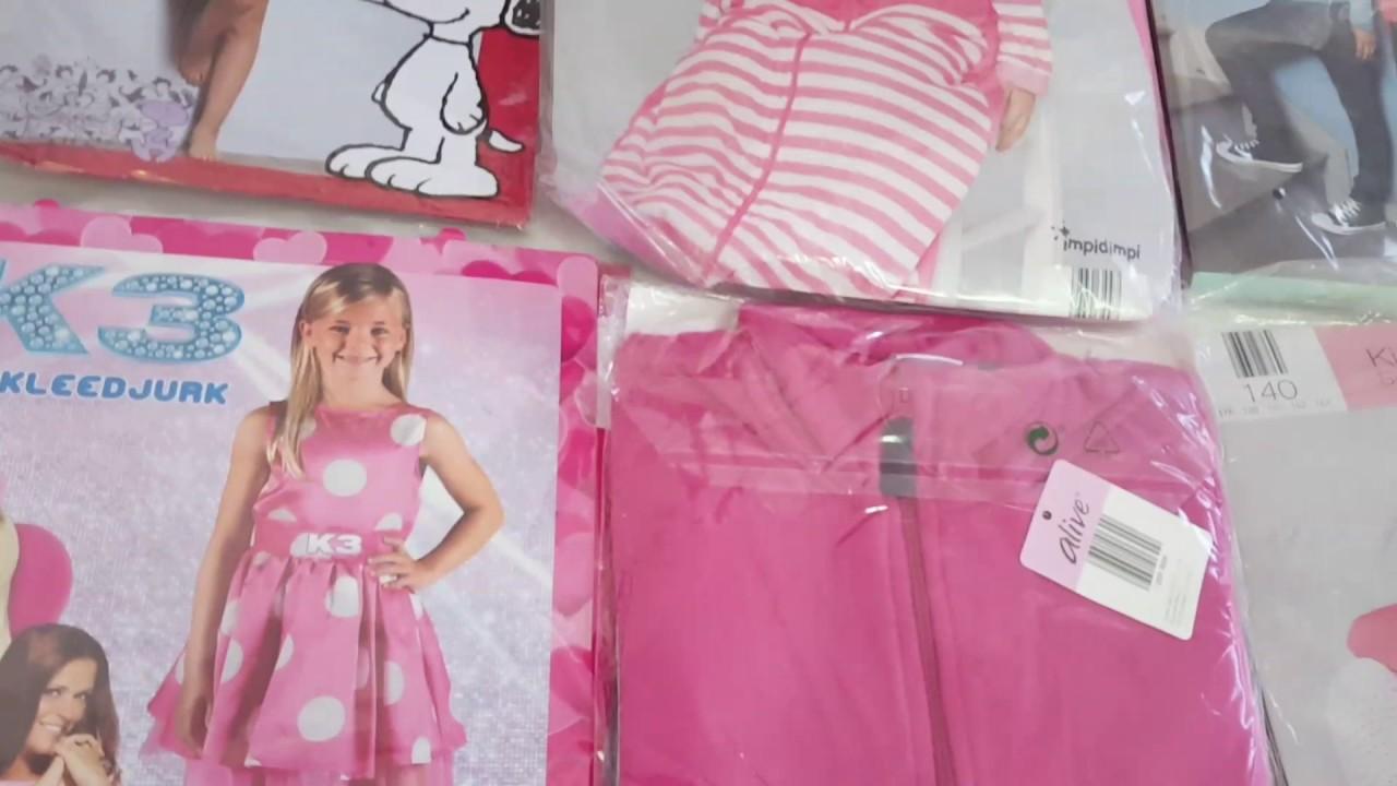 Купить женскую одежду оптом SV MILLER. Наше производство, женская .