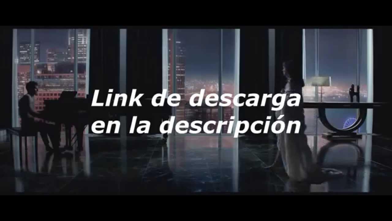 Sombras de black latino 50 online Ver 50