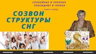 РойКлуб Встреча Актива СНГ спикер Татьяна Зулутдинова 30 11 2020г