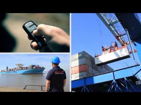 Hellmann Worldwide Logistics, Automotive Logistics