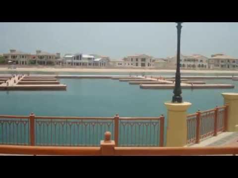 Town House Palm Jumeirah - Town House For Rent, Dubai, UAE
