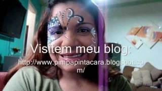 borboleta do orkut.wmv