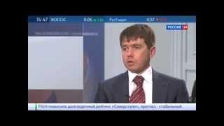видео СМП Банк (Открытое акционерное общество Банк