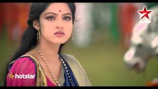 Diya Aur Baati Hum : Sandhya's mission brings her back to Sooraj