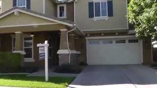 Houses for Rent in Phoenix Arizona: Gilbert House 5BR/3.5BA by Property Manager in Phoenix