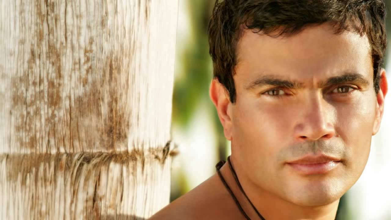 amr diab dehket mp3