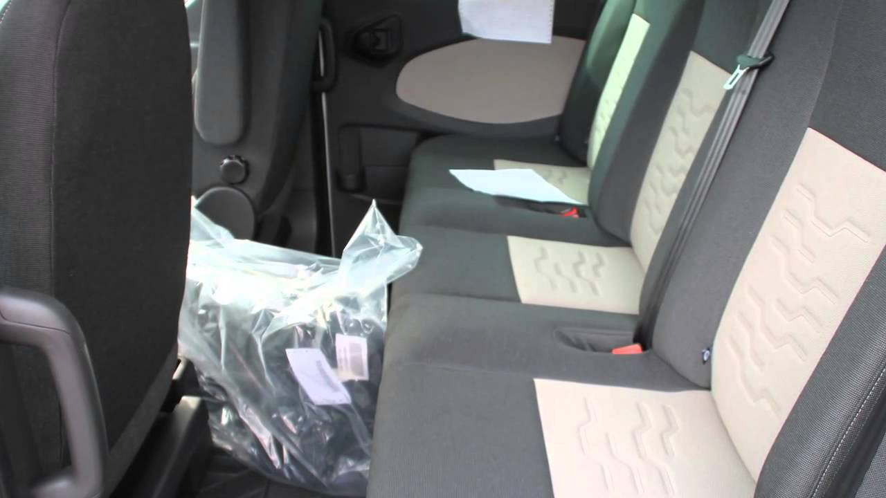 ford transit custom 2 2 td 290l limited dubbele cabine dc 125 pk airco ford youtube. Black Bedroom Furniture Sets. Home Design Ideas