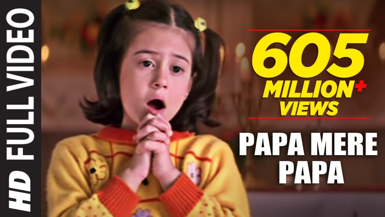 Best Father S Day Songs Papa Mere Papa To Daddy Cool Wish Happy Father S Day 2017 With These 9 Bollywood Hindi Songs India Com See more of hindi songs lyrics on facebook. day songs papa mere papa to daddy cool