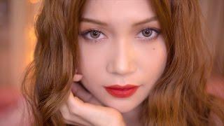 [ SĨ THANH ] Make Up HYUNA' style |  Hướng dẫn make up style giống  HYUNA | Ready To Be Pretty