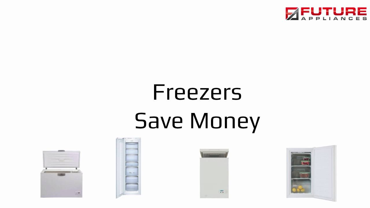 where to buy a freezer in coventry future appliances