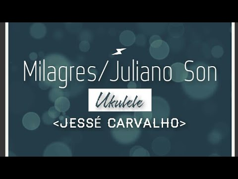Miracles Ukulele Chords Ver 2 By Jesus Culture Worship Chords