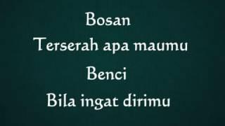 Download Nike Ardila-Sandiwara Cinta (Lirik)