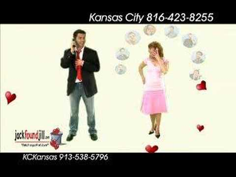 Kansas City Chat Line, Meet KC Singles Today!