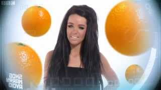 Snog Marry Avoid Series 5 Ep 7 Part 1/2