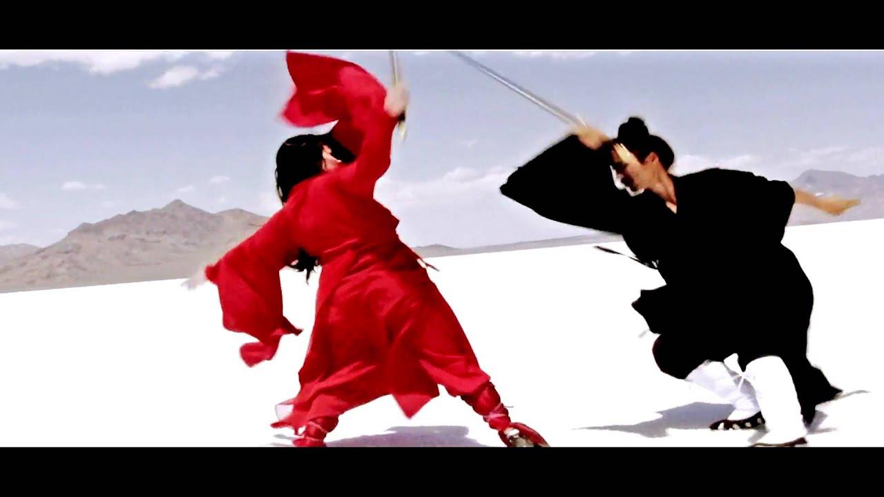 taoism and wudang martial - photo #44