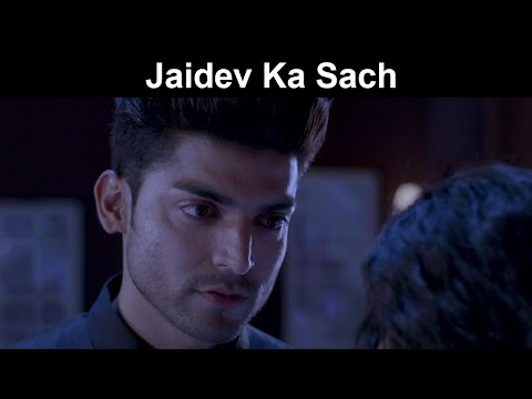 Fox Star Quickies - Khamoshiyan - Jaidev...
