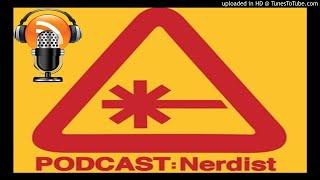 The Nerdist Podcast Natalie Portman in 57 MINS  talks to Chris about her numerous.