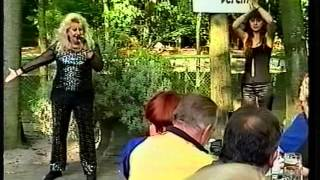 Carla Anita - Party Medley