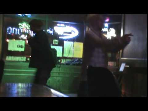 King Koopa Spits live at Savoy in Mankato, MN on March 28, 2014 (Part three of three)