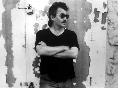 John Prine - Dallas 1995 (Full Concert)