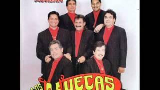 LOS MUECAS ---PIENSA MORENA.wmv