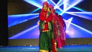 Bhangara song