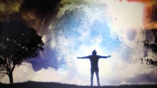 New Sound 2015 Techno Trance by DJ Sly Daddy  ( INTEMPORAL )