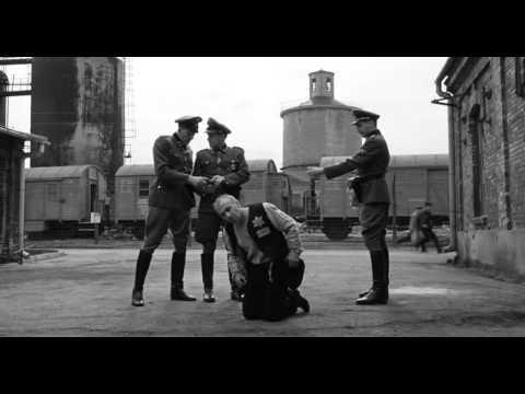"""Фрагмент из фильма  """"Список Шиндлера"""""""