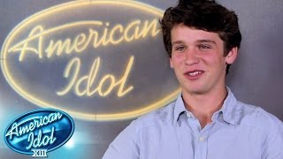 American Idol - Season 13