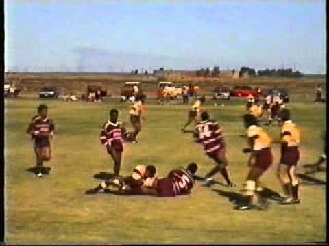 3-6-1990 Hawks 34 Broncos 10