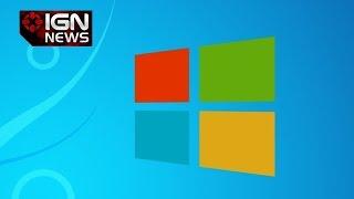 Spartan is Microsoft