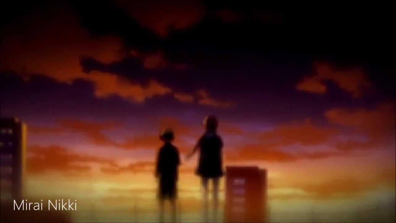 Anime TOP 5