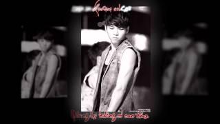[Vietsub+Kara]Woohyun - A Chance Encounter