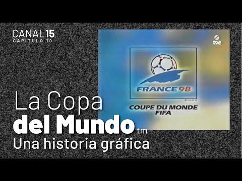 Canal 15 #10: El torneo global:  Una historía gráfica.