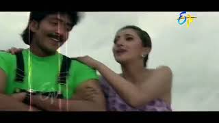 Snehithulu movie Pooche Puvvuki enno song whatsapp status video