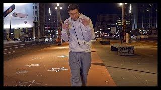 JBB 2015 [PLATZ 3 BATTLE] - Casa vs. Johnny Diggson (prod. by Conflikt / Vid. by DYNAMIC PROD.)