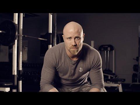 Gym Meridian Idaho - DreamBody Fitness