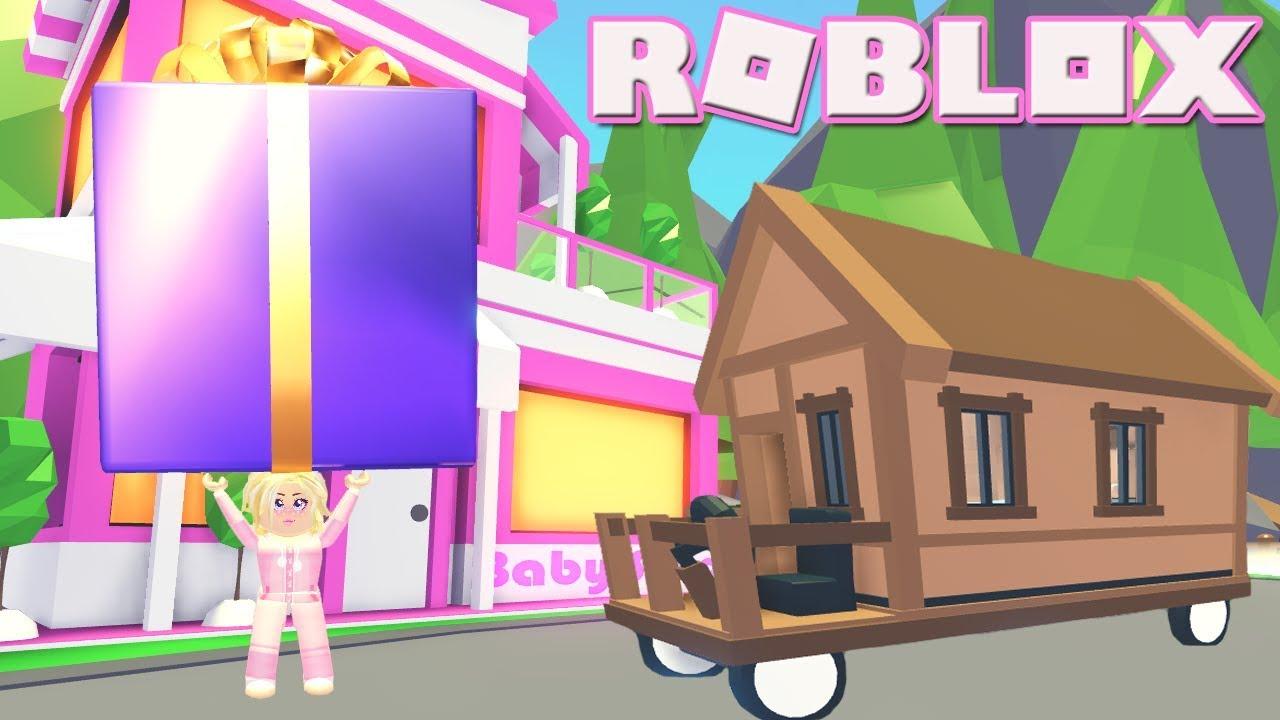 Roblox Adopt Me Emotes | Roblox Generator Logo