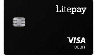Litepay App Is Increasing The Price Of Litecoin - Plus More Crypto News