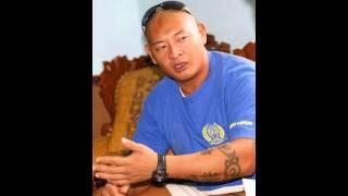 bali nine execution by brimob at nusakambangan prison big condolence