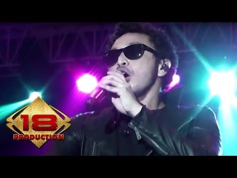 Nidji - Kau Dan Aku (Live Konser Bogor 21 Februari 2015)